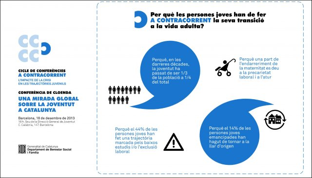 phoca thumb l infografia mirada global